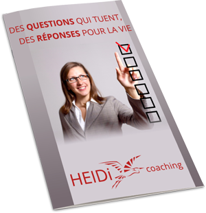questions-reponses-300px